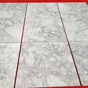 Agud Grey Marble-2