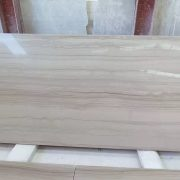 雅典木纹-1