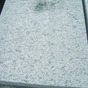 China White Granite-2