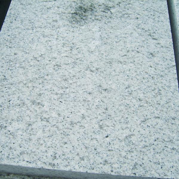 China White Granite-2