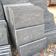 Dark Grey Basalt-2
