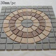 Cubestone-2