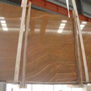 Imperial Brown Wood-3