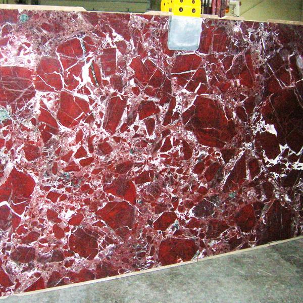 Rosso Levanto-2