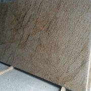 Golden River Granite China-2