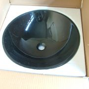 Shanxi Black Bowl