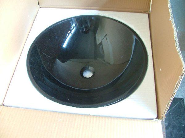 Shanxi Black Bowl