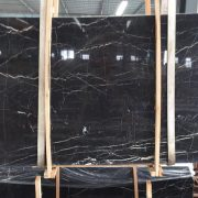 ST Laurent Marble-3