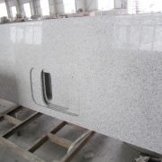China White Granite Countertop-2