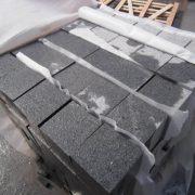 Cubestone-4