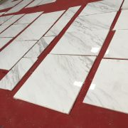 爵士白复合板-4